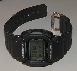 Amazon.com : JaysAndKays BULLBARS for Casio G-Shock DW5600