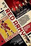 Red Army [Blu-ray] (Sous-titres français)