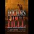 Doctors in Hell (Heroes in Hell)