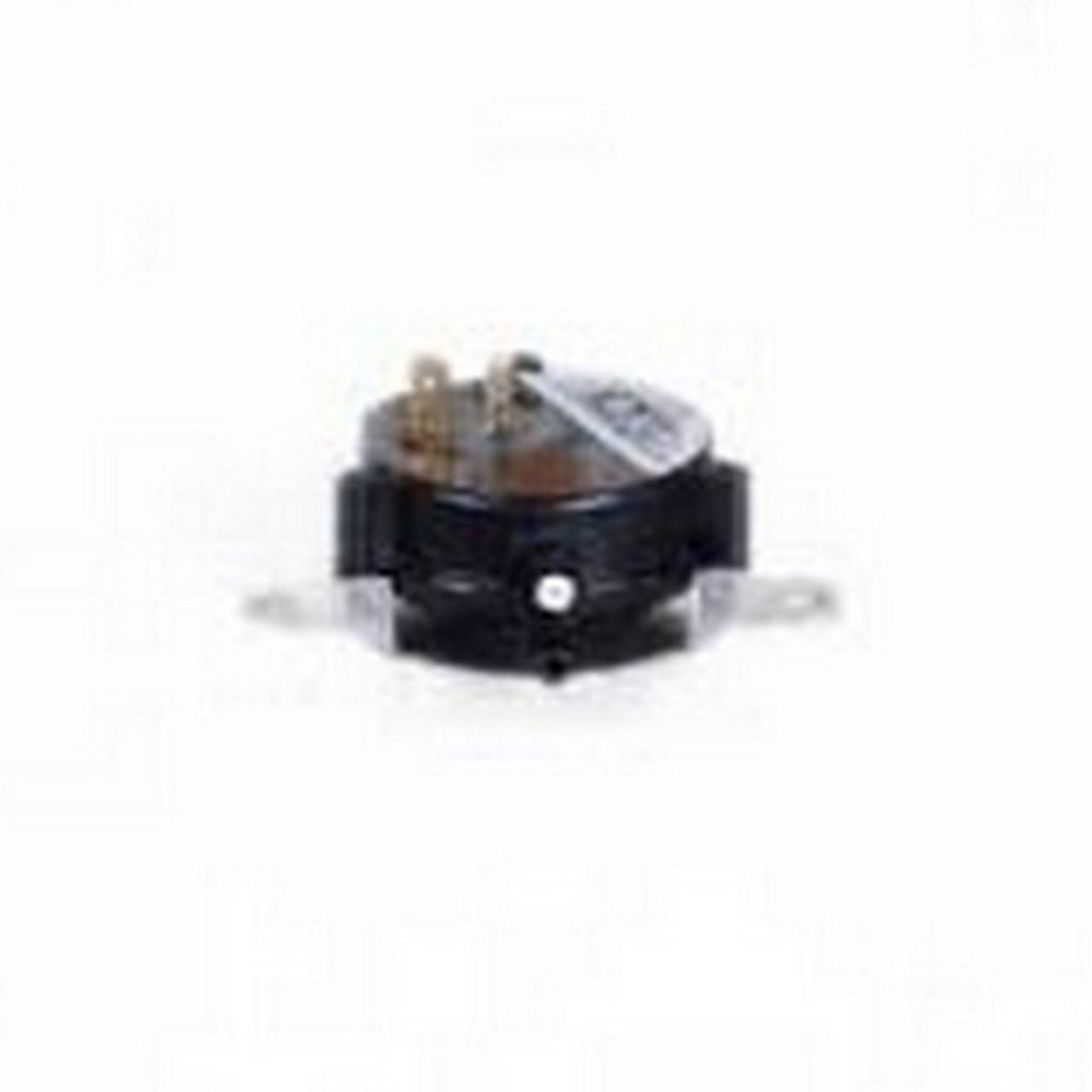 Lennox Corporation 59W74 .80 Air Pressure Switch