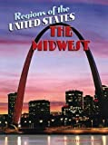 The Midwest, Elizabeth Curry and Judson Curry, 1410923193