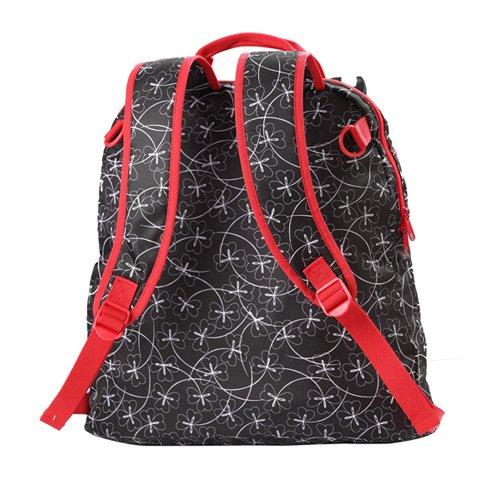 Bolso mochila Fleckles
