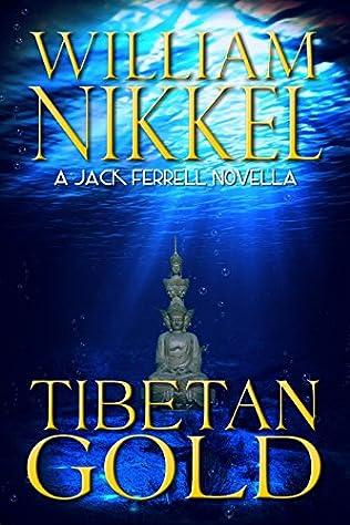 Tibetan Gold