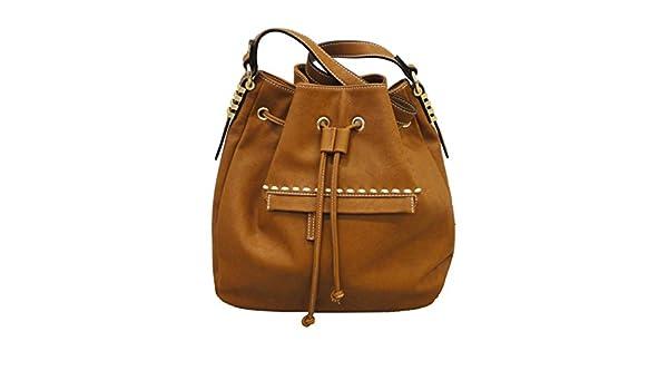 Carpisa Bolso estilo saco tamaño mediano: Amazon.es: Zapatos y complementos