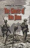 The Ghosts of Iwo Jima, Robert S. Burrell, 1585444839