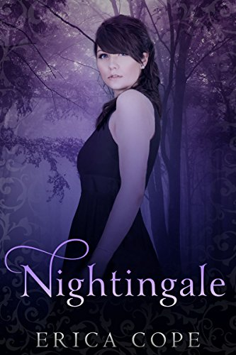 Image result for nightingale by erica cope