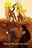 Moira's Scythe, Ethard W. Van Stee, 0595090826