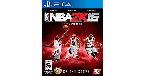 license key for nba 2k16 pc