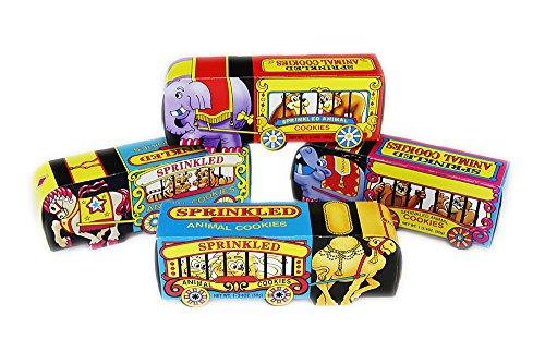 Hippo Wagon - 3