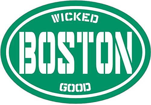 boston-vinly-decal-sticker-wicked-good-boston-sticker-green-masachusetts-bumper-sticker-perfect-city