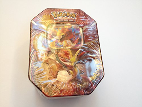 pokemon cards game shop - 9