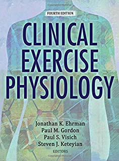 Amazon ama manual of style a guide for authors and editors clinical exercise physiology 4th edition with web resource fandeluxe Image collections