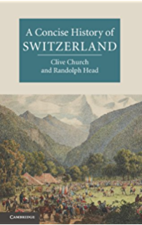 Swiss watching inside the land of milk and money ebook diccon a concise history of switzerland cambridge concise histories fandeluxe Gallery