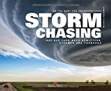img - for Stormchasing: On the Hunt for Thunderstorms (English and German Edition) book / textbook / text book
