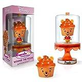 Winnie the Pooh: ~3