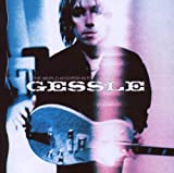 World According to Gessle