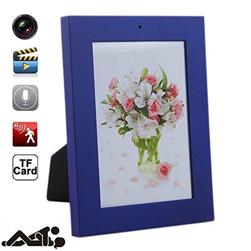 spy-camera-photo-frametechcode-new-home-bedroom-photo-frame-cctv-1280960-pixel-spy-cameras-recorder-