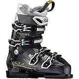 Salomon Instinct 70 Womens Ski Boots