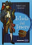 L'isola del tesoro by Robert L. Stevenson (2013-01-01)