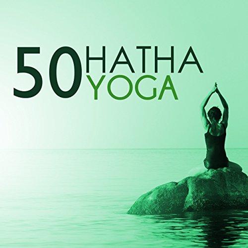 Hatha Yoga 50 - Musica para Meditaciones Mindfulness, Mente ...