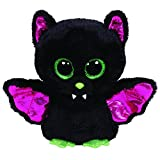 Beautiful Lovely Plush Bat Doll - Newest Model Stuffed Toy Best Gift For Kids