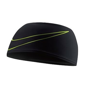 NIKE Dri-Fit Swoosh Running Headband 00ecdd88751