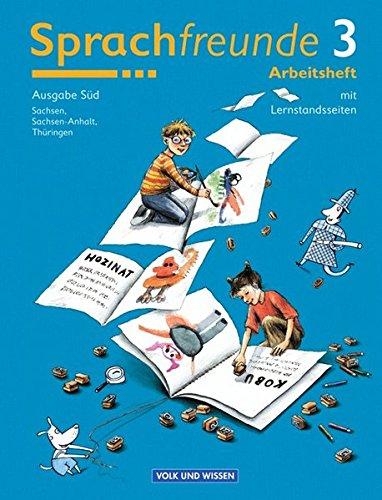 sprachfreunde-ausgabe-sd-2004-sachsen-sachsen-anhalt-thringen-3-schuljahr-arbeitsheft-mit-lernstandsseiten