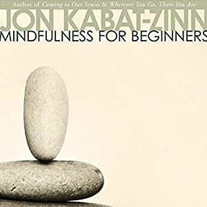 Mindfulness for Beginners Discours