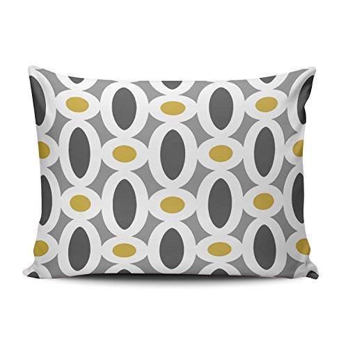 Amazon.com: salleing personalizado moda decoración para el ...