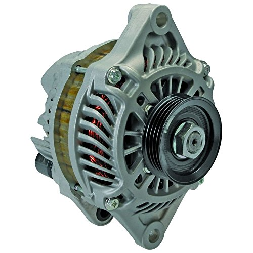 Premier Gear PG-13995 Professional Grade New Alternator