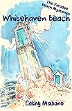 The Paradise Beach Mysteries: Whitehaven Beach: Volume 1