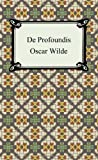 De Profundis, Oscar Wilde, 1420942433