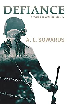 Defiance by [Sowards, A.L.]