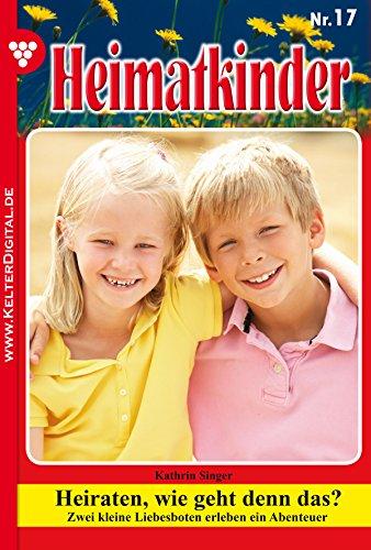 Die Abenteuer des kleinen Duke (German Edition)