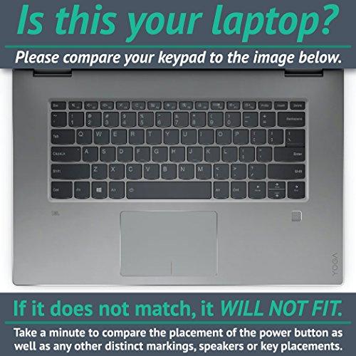 Skin for Lenovo Yoga 720 13