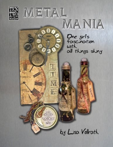 metal-mania-one-girls-fascination-with-all-things-shiny
