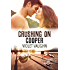 Crushing on Cooper (Camp Firefly Falls Book 3)