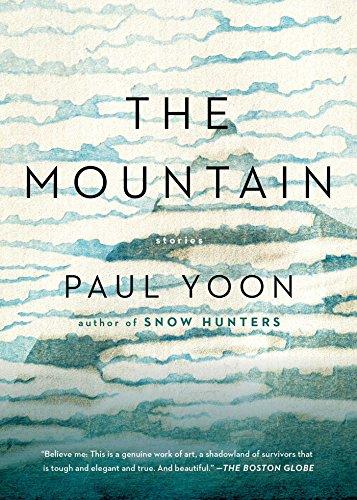 (The Mountain: Stories)