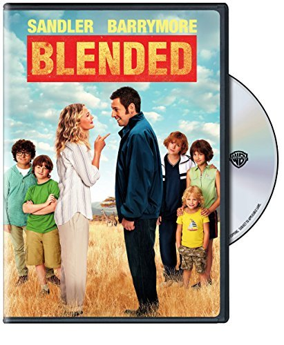 blended-dvd-2014-region-1-us-import-ntsc-by-adam-sandler