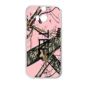 Tee Bestselling Hot Seller High Quality Case Cove Hard Case For HTC M8