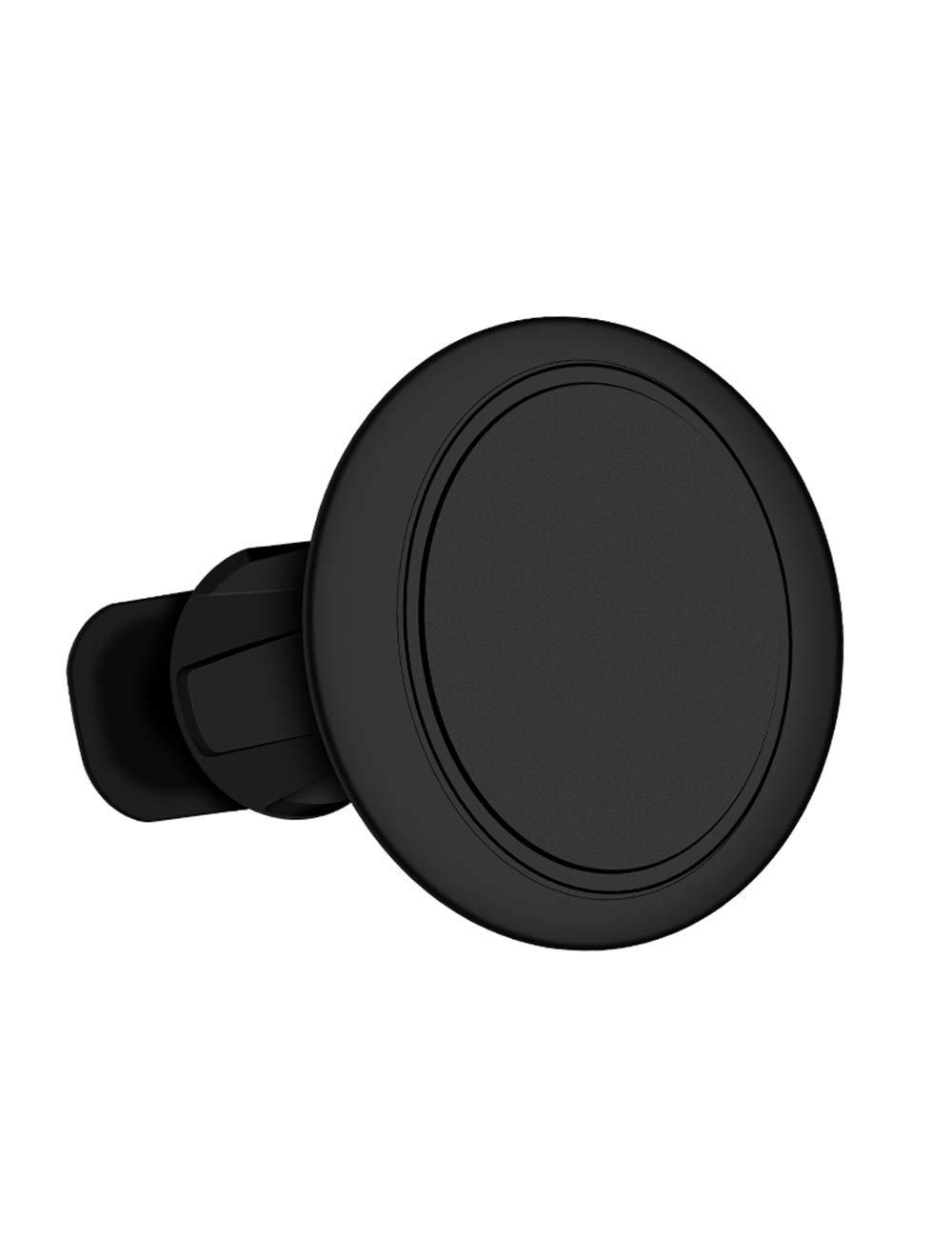 Soporte Celular para Autos Magnetico HAI TUN WAN - 7SPCR6BG