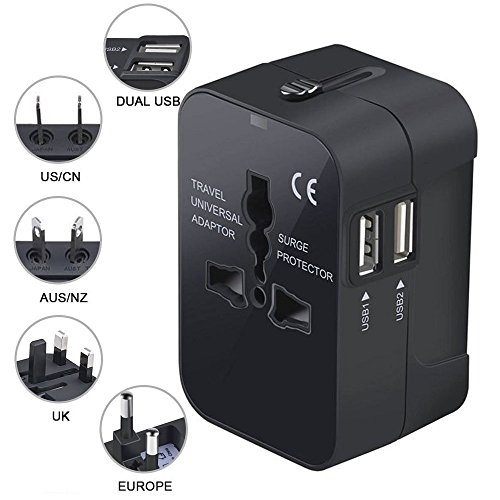 lurico-travel-adapter-universal-all-in-one-worldwide-travel-power-plug-wall-ac-adapter-charger-with-