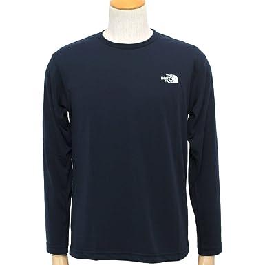 Navy Blue Mens Trojan Records Retro Mod Paisley Short Sleeve Shirt TR 8233