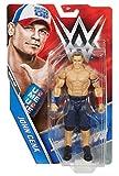 WWE Basic John Cena Figure