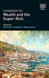 img - for Handbook on Wealth and the Super-Rich book / textbook / text book