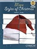 More Styles of Christmas, James L. Hosay, 9043123048