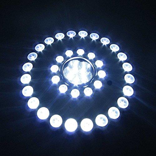 Led Lighting At Homebase - 4