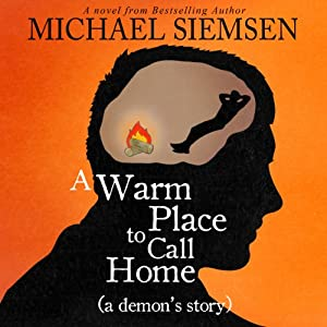 A Warm Place to Call Home Audiobook