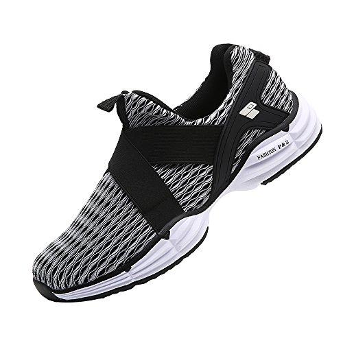 ピルスポーツ測定(メーレンヒューズ) Maylen Hughesランニング シューズ 運動靴 メンズ スポーツ ジョギング シュー メンズ ウォーキング シューズ