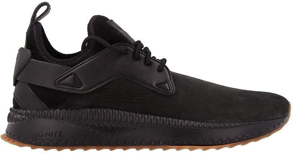 Puma Tsugi Cage Roasted: : Schuhe & Handtaschen